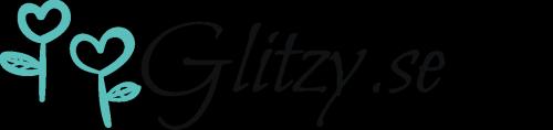 Glitzy.se