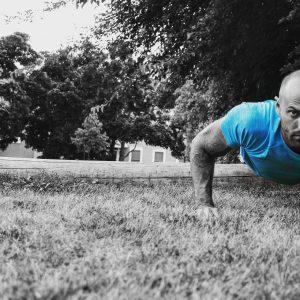fitness-1625279_1280